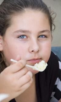 Obezita, chudnutie - Ryžová diéta