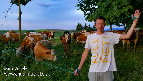 SM Systém doktora Smíška je vhodným doplnením prechádzky