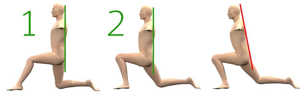 bolesti-chrbta-cviky-sm-system-porovnanie