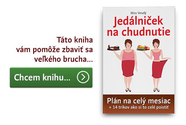 Prevencia detskej obezity